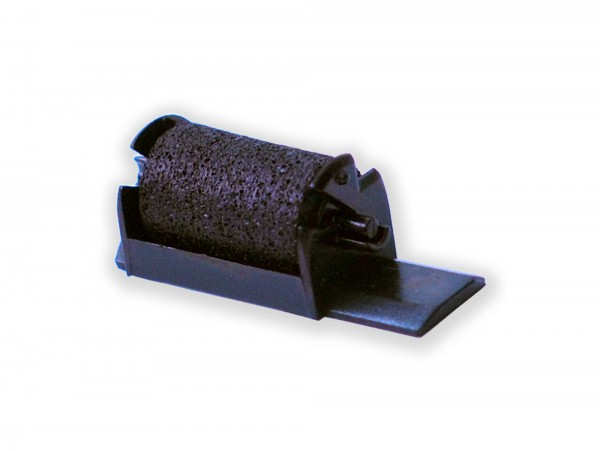 Farbwalze Sigma CR 1500 blubon direkt (schwarz)