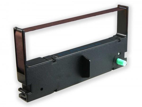 Farbbandkassette 590 TEC MA 1450 / 1650 (violett)