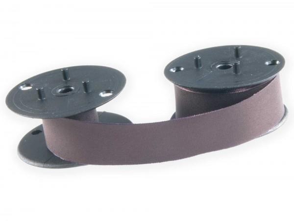 Farbspule Sumitronics ERC 112 (schwarz)