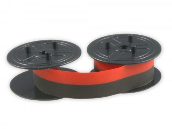Farbspule Olympia CPD 5212 E (schwarz / rot)