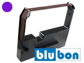 Farbbandkassette Epson ERC 03 (violett)