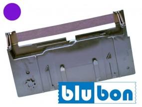 Casio CE 3400 Farbbandkassette Epson ERC 18 (violett)