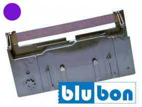 Towa P 3 Farbbandkassette Epson ERC 18 (violett)