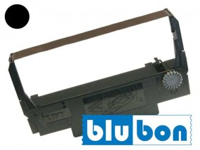 Farbbandkassette Epson ERC 30/34/38 (schwarz)