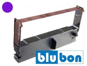 Farbbandkassette Epson ERC 32 (violett)
