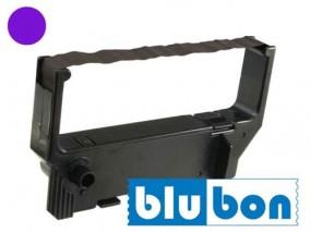 Hypercom P 8 F Farbbandkassette (violett)