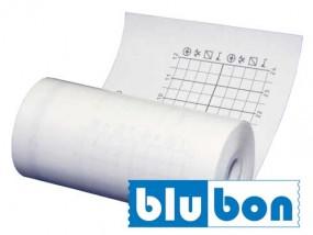 Kienzle VDO Printer Paper Fahrtenschreiber Thermorolle